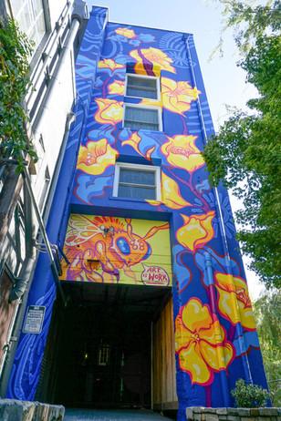 Art Works Downtown_Full_Angle.jpg