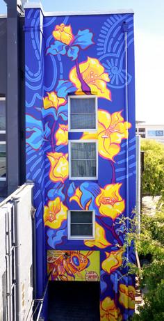 Art Works Downtown_Full.jpg