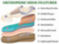 orthopdeic shoes.jpg