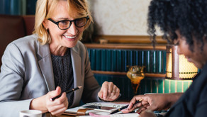 How to Prepare for a Prospective Consulting Client Meetings
