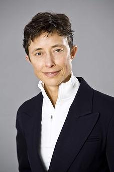 Marisa-Manley-President-CTRR.jpg