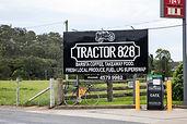Tractor828.jpg