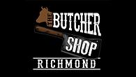 Butcher Shop.png