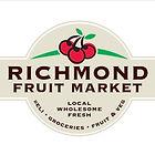 Fruit Market.jpg
