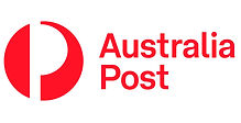 Aus Post Logo.jpg