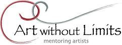 AWOL-logo.jpg