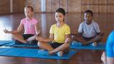 kids-yoga-800x450.png