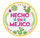 Hecho en Mejico.png