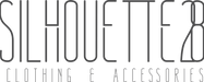 Logo_S28_1tinta_gris.png