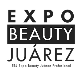 EXPO BEAUTY FINAL 2019 NEGRO SIN FONDO.p