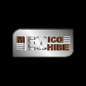 México Exhibe@0.5x.png