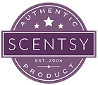 scentsy-logo-1024x463.png