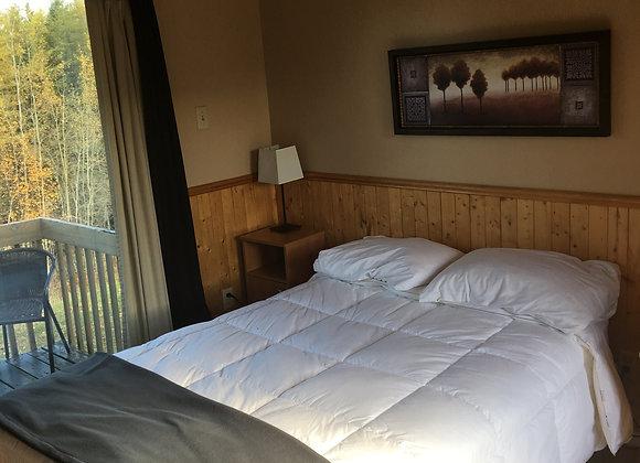 Motel no 4