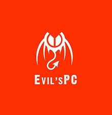 EvilsPC.jpg