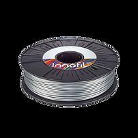 innofil3d-pla-silver.png