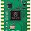 Thumbnail: Raspberry Pi Pico