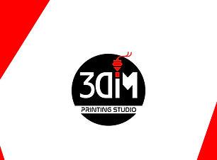 New Web Logo 3dim1.jpg