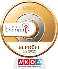 gold_2022_cmyk-300dpi.jpg