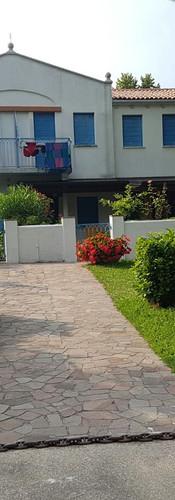 Appartementanlage Fastenwoche