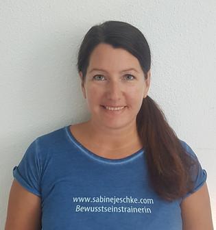 Sabine Jeschke