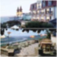 Hotel_Rose.jpg