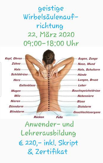 GWSA_Ausbildung.jpg