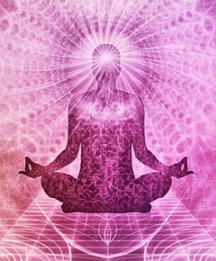 Meditationsbildlila.png