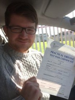 C Deacon Pass one week intensive driving course_edited