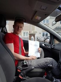 J Duffy oneweekintensivedriving.com may 2016_edited