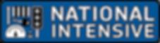 National-Intensive-Logo.png