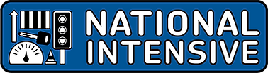 National-Intensive-Logo.png