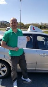 Jamie B pass one week intensive driving courses_edited