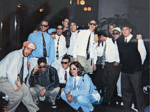 club soccer 2001.jpg