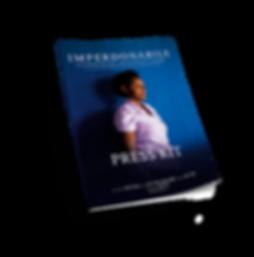 Rivista_press kit anteprima.png