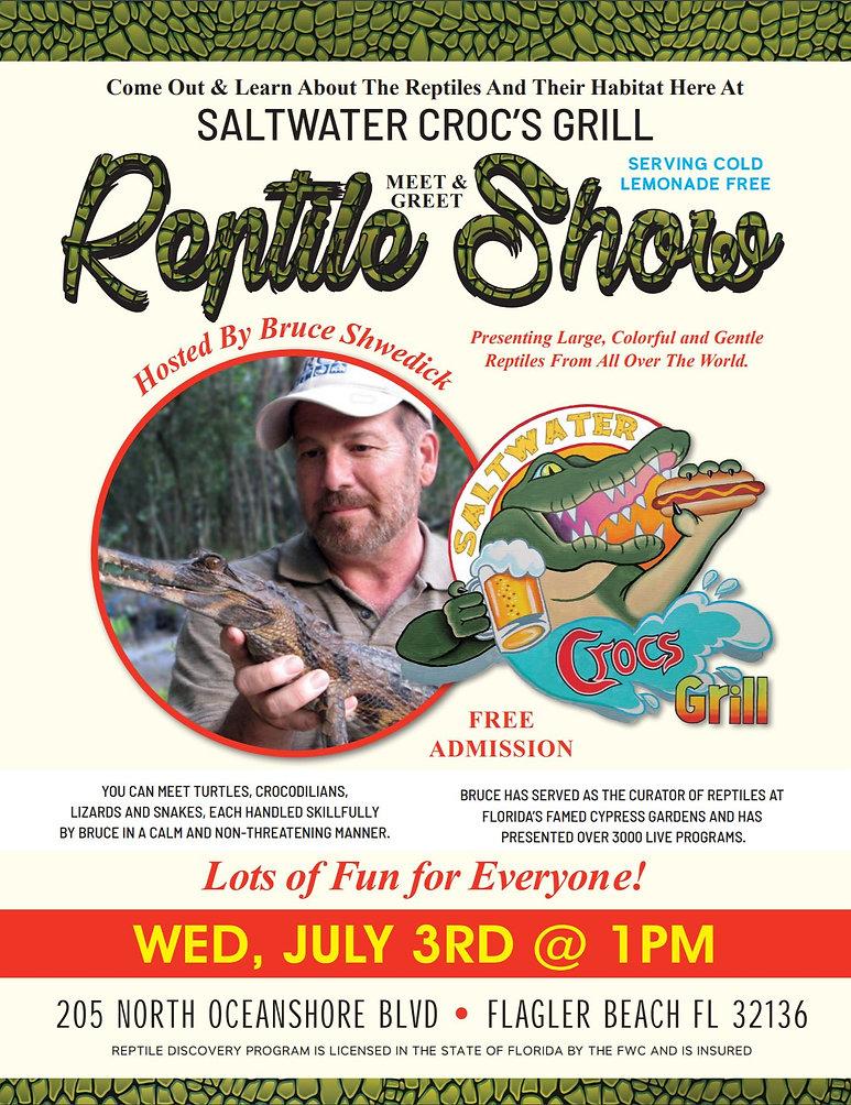 Reptile Show Flyer.JPG