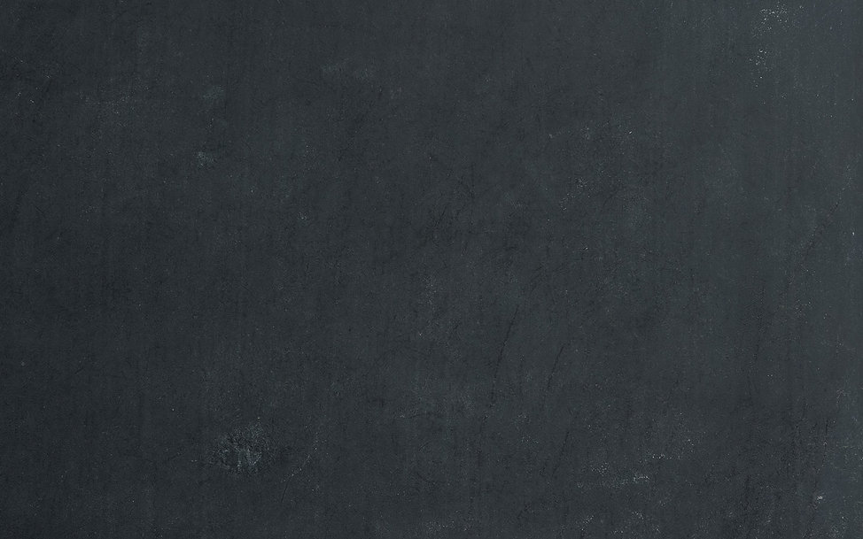 Chalkboard Background-2.jpg