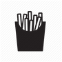 French Fries Icon 2.png