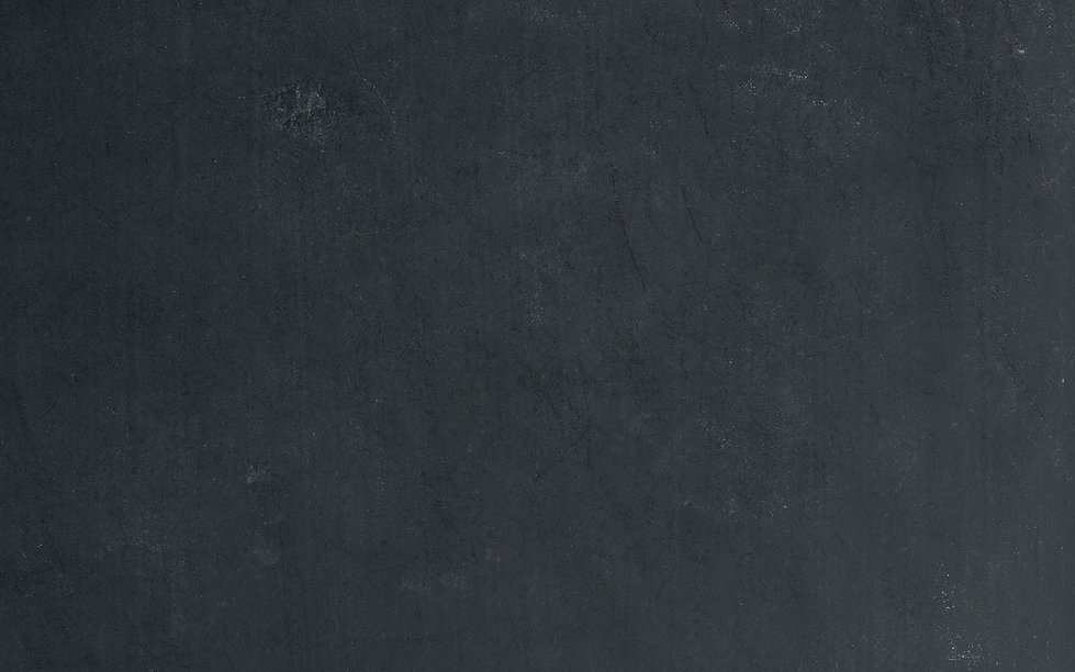 Chalkboard Background.jpg
