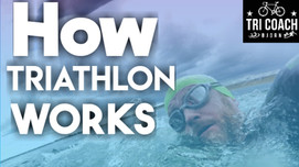 How Triathlon works