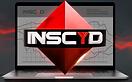 INSCYD.png