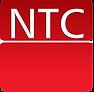 ntc4-300x295.png