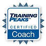 trainingpeaks-certified-coach.png.jpeg