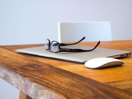 Atol les Opticiens propose la dernière innovation d'Abeye, des lunettes nouvelles générations inédit