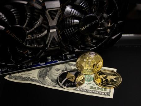 Les jetons NFT, ces nouveaux actifs numériques qui valent des centaines de millions !