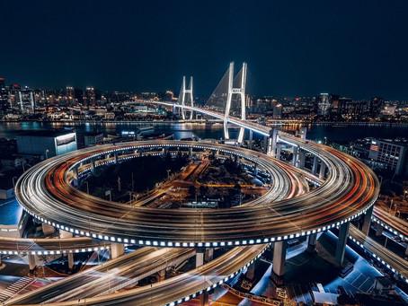 La Chine devient le premier partenaire commercial de l'Union européenne
