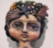 Frida Fysh Styx Headshot.jpg