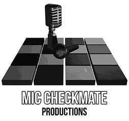 Mic Checkmate Logo.jpg