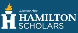 Hamilton Scholars