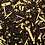 Thumbnail: Lemon Drop Black Tea - Organic