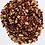 Thumbnail: Plum Fruit Blend - Organic